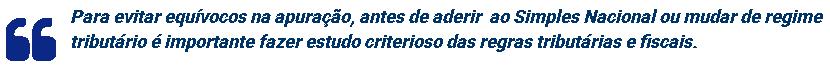 230920203 - Contabilidade no Morumbi - SP | Roca Contábil