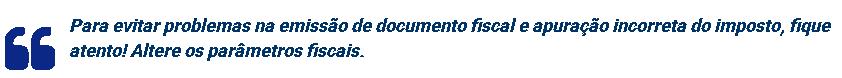 Icms Benefícios 2 - Contabilidade no Morumbi - SP | Roca Contábil