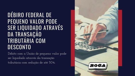 Mdf E – Manifesto Eletrônico De Documentos Fiscais (21) - Contabilidade No Morumbi - SP | Roca Contábil