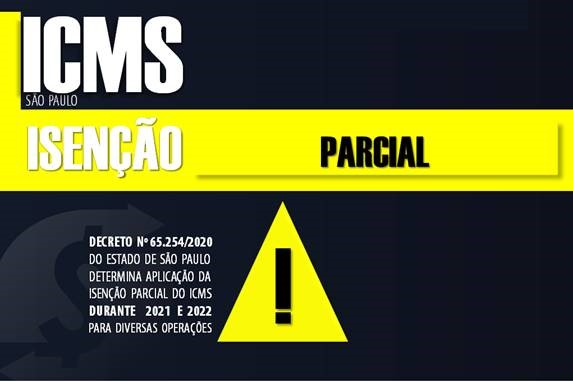 27102020 - Contabilidade no Morumbi - SP | Roca Contábil