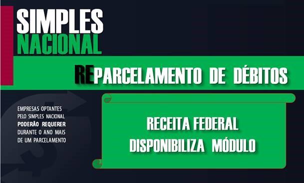 06112020 01 - Contabilidade no Morumbi - SP | Roca Contábil