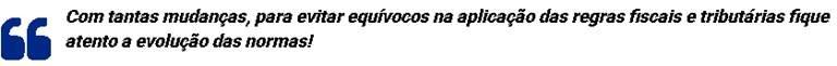 10112020 03 - Contabilidade no Morumbi - SP   Roca Contábil