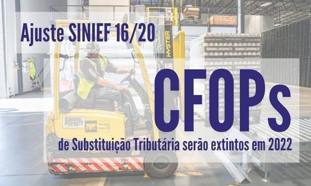 23112020 01 - Contabilidade no Morumbi - SP   Roca Contábil