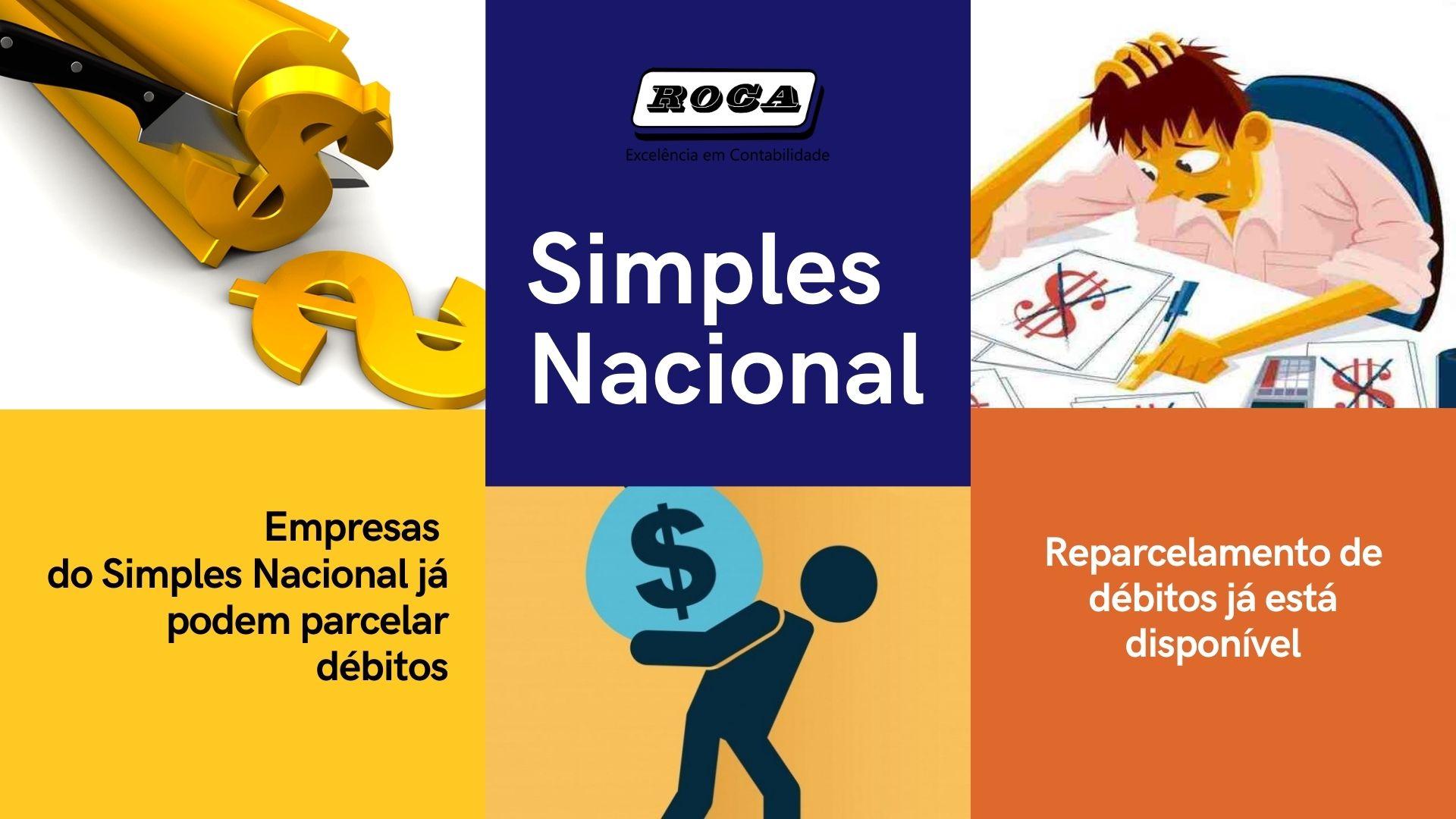 Roxo E Rosa Moderno Simples Trabalho Em Casa Apresentação (18) - Contabilidade No Morumbi - SP | Roca Contábil