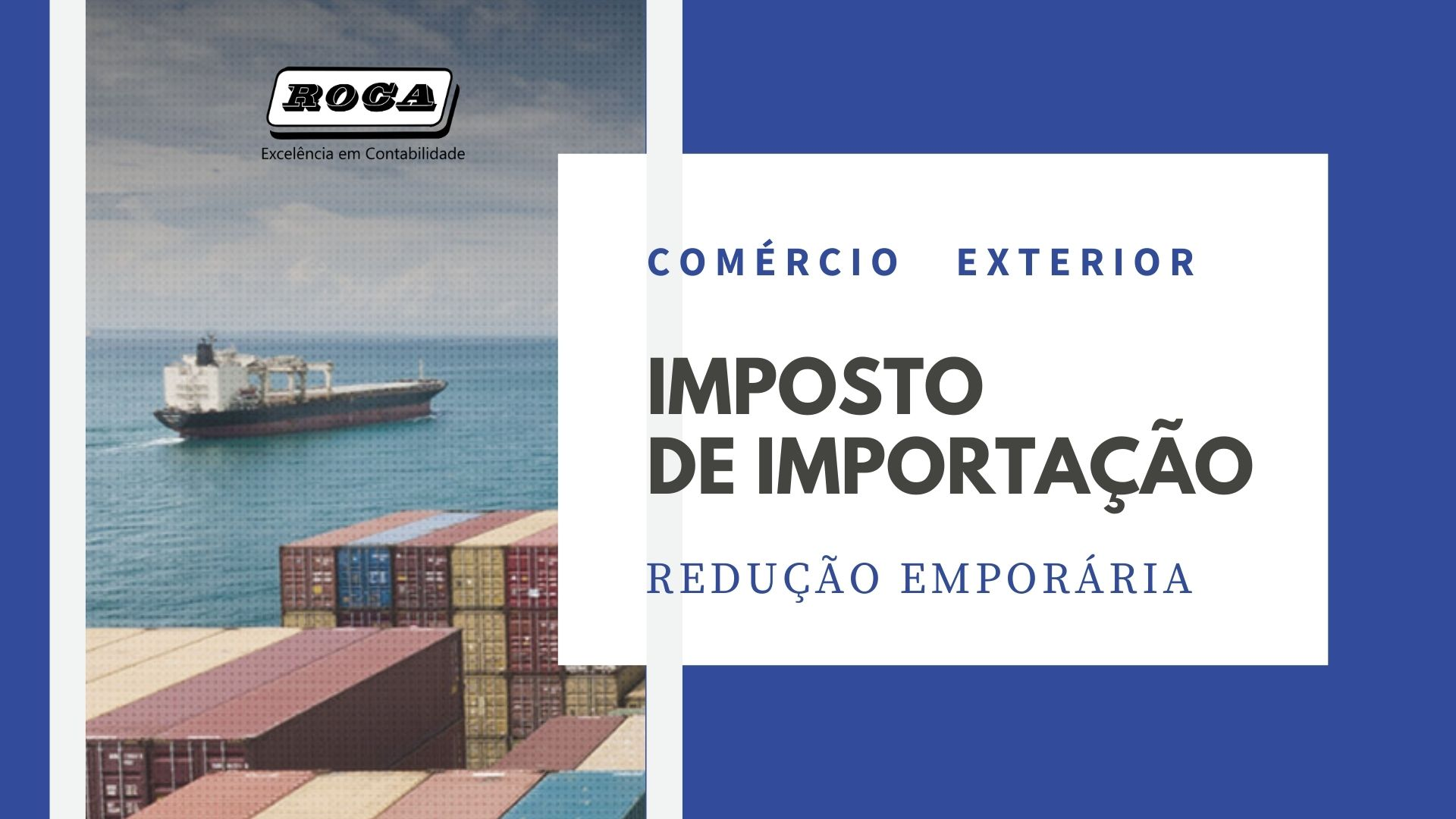 Roxo E Rosa Moderno Simples Trabalho Em Casa Apresentação (20) - Contabilidade No Morumbi - SP | Roca Contábil