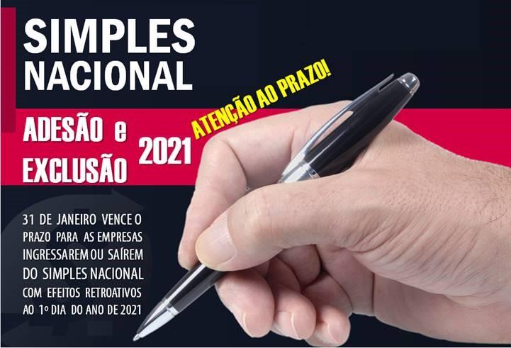 02122020 01 - Contabilidade no Morumbi - SP | Roca Contábil