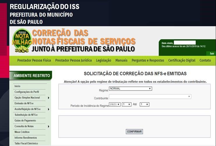 02122020 02 - Contabilidade no Morumbi - SP | Roca Contábil