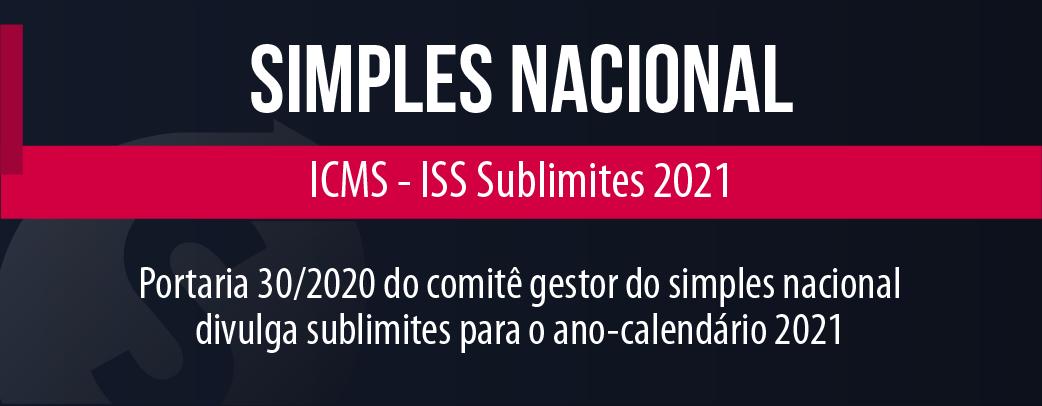 02122020 - Contabilidade no Morumbi - SP | Roca Contábil
