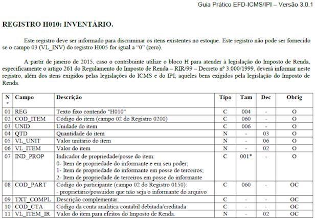 08122020 01 - Contabilidade no Morumbi - SP | Roca Contábil