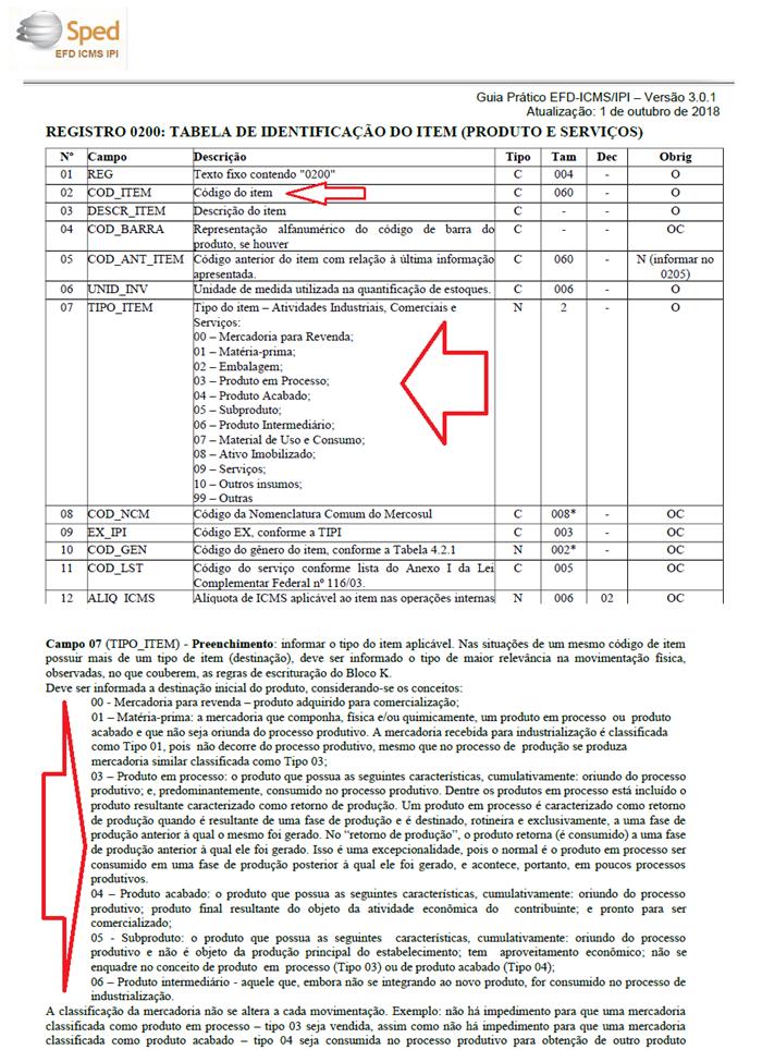 1012202004 - Contabilidade no Morumbi - SP | Roca Contábil