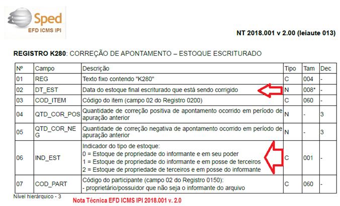 1012202006 - Contabilidade no Morumbi - SP | Roca Contábil