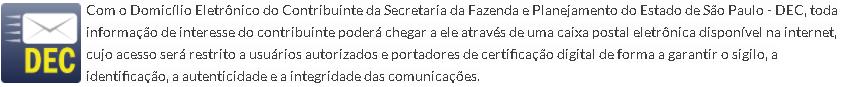 1112202001 - Contabilidade no Morumbi - SP | Roca Contábil