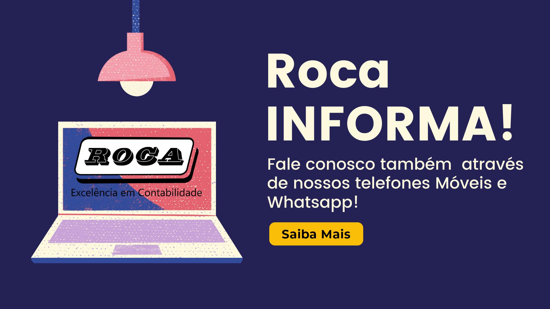 131031822 206572211092134 3683989205160346785 N - Contabilidade no Morumbi - SP | Roca Contábil
