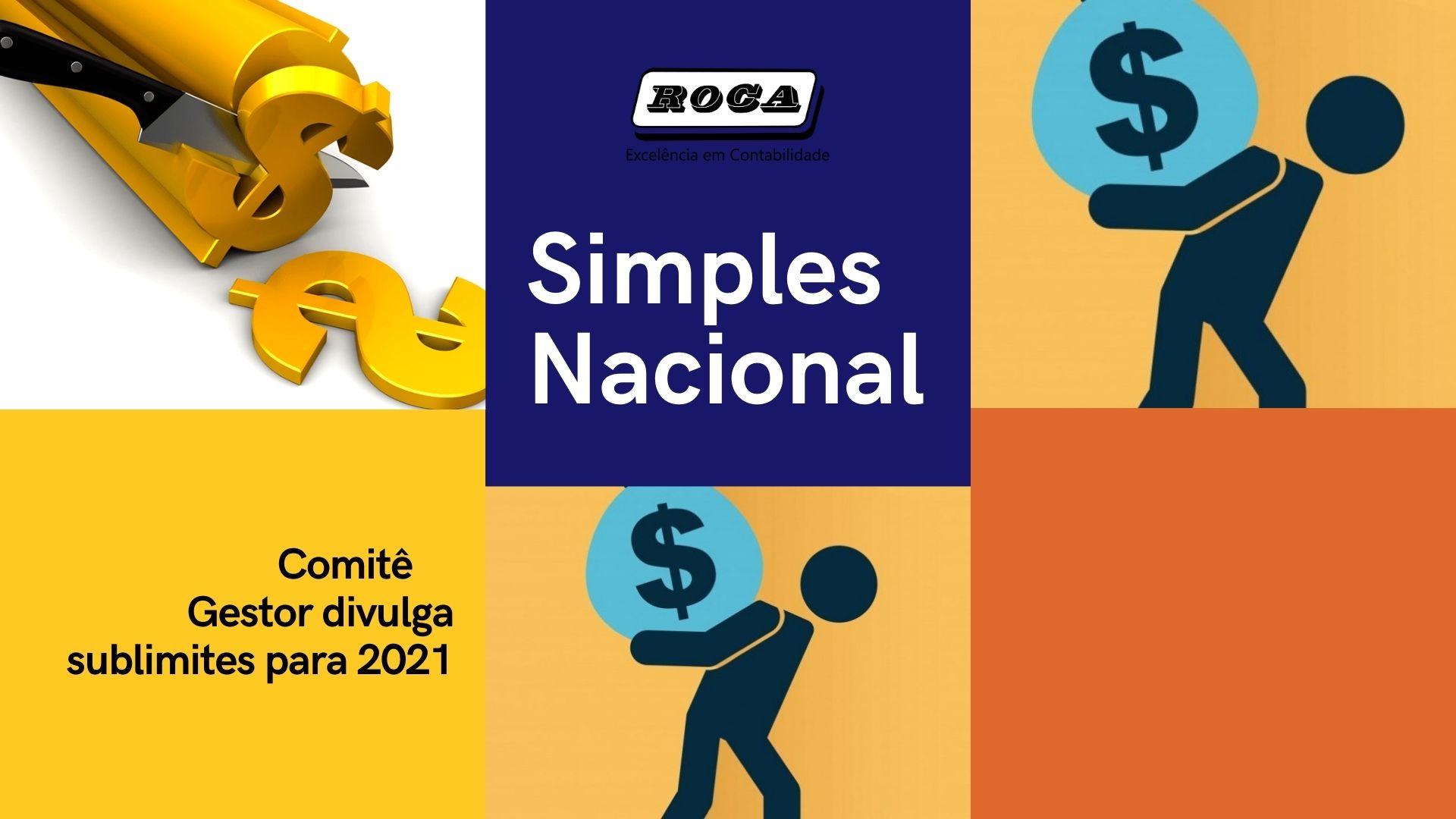 Roxo E Rosa Moderno Simples Trabalho Em Casa Apresentação (26) - Contabilidade No Morumbi - SP | Roca Contábil