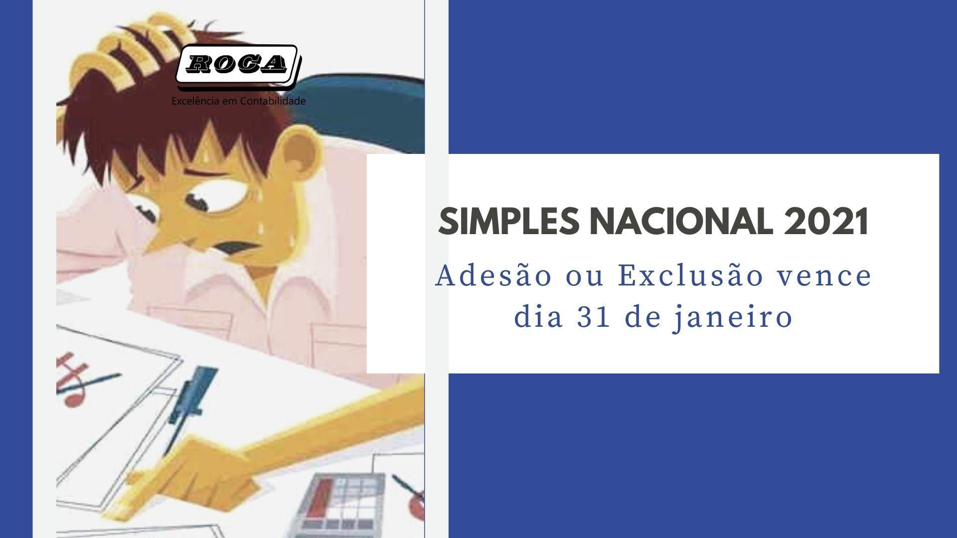 Roxo E Rosa Moderno Simples Trabalho Em Casa Apresentação (28) - Contabilidade No Morumbi - SP | Roca Contábil