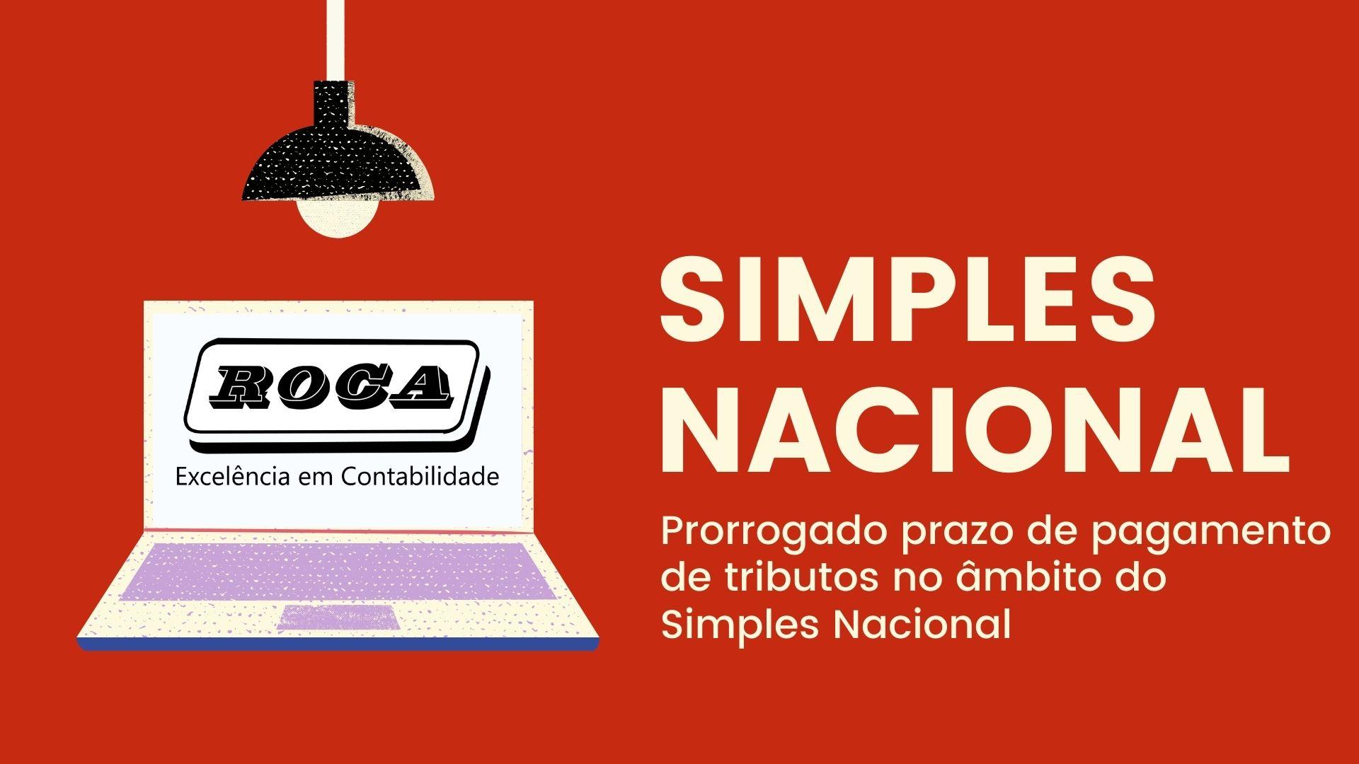 Roxo E Rosa Moderno Simples Trabalho Em Casa Apresentação (39) - Contabilidade No Morumbi - SP | Roca Contábil
