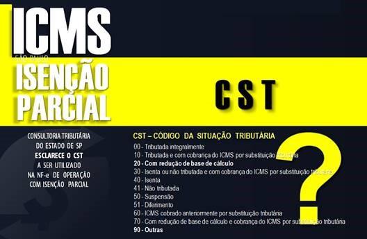 03022021 - Contabilidade no Morumbi - SP | Roca Contábil