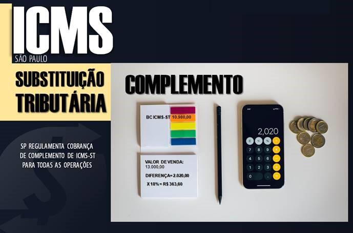 09022021 02 - Contabilidade no Morumbi - SP | Roca Contábil