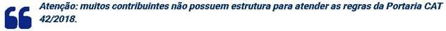 09022021 04 - Contabilidade no Morumbi - SP | Roca Contábil