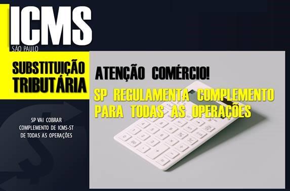 09022021 - Contabilidade no Morumbi - SP | Roca Contábil