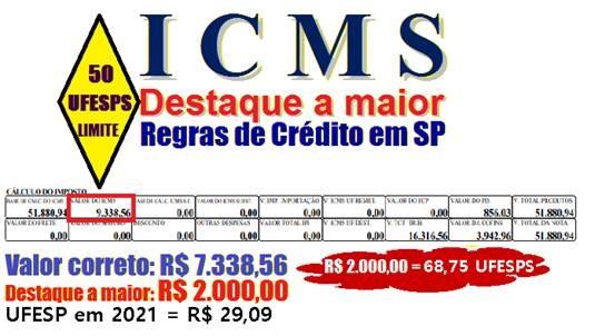 11022021 01 - Contabilidade no Morumbi - SP | Roca Contábil