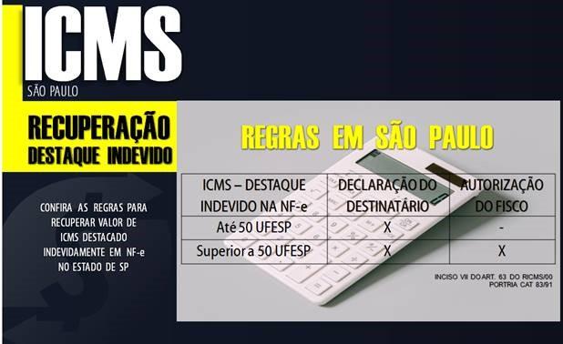 11022021 02 - Contabilidade no Morumbi - SP | Roca Contábil