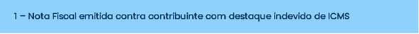 11022021 03 - Contabilidade no Morumbi - SP | Roca Contábil