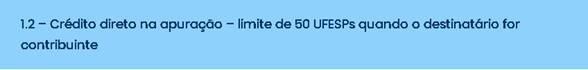 11022021 06 - Contabilidade no Morumbi - SP | Roca Contábil