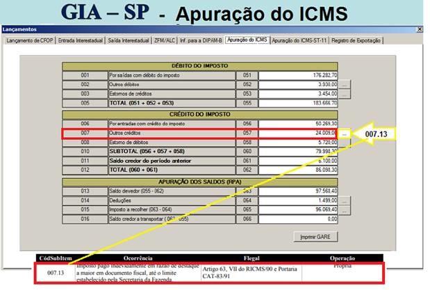 11022021 09 - Contabilidade no Morumbi - SP | Roca Contábil