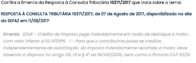 11022021 12 - Contabilidade no Morumbi - SP | Roca Contábil