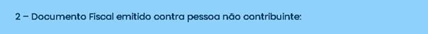 11022021 13 - Contabilidade no Morumbi - SP | Roca Contábil