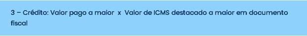 11022021 15 - Contabilidade no Morumbi - SP | Roca Contábil