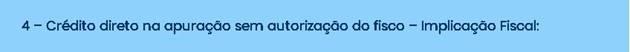 11022021 16 - Contabilidade no Morumbi - SP | Roca Contábil