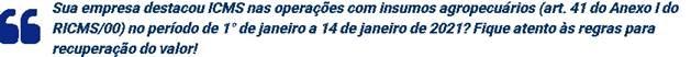 11022021 18 - Contabilidade no Morumbi - SP | Roca Contábil