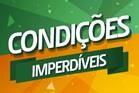 15022021 01 - Contabilidade no Morumbi - SP | Roca Contábil