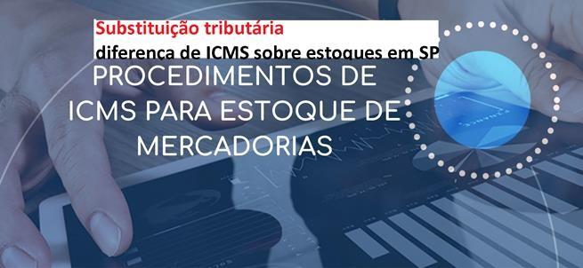 17022021 01 - Contabilidade no Morumbi - SP   Roca Contábil