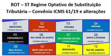 20042021 1 - Contabilidade no Morumbi - SP | Roca Contábil