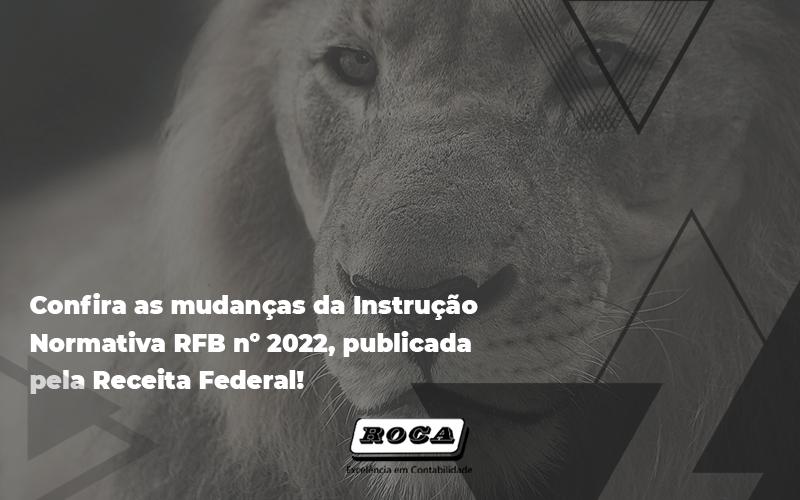 Novas Regras Sobre Documentos Digitais Foram Publicadas Pela Receita Federal - Contabilidade No Morumbi - SP | Roca Contábil