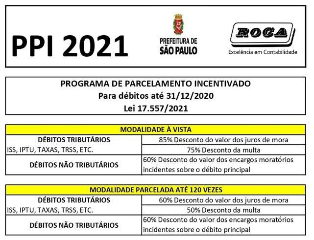 05072021 01 - Contabilidade no Morumbi - SP | Roca Contábil