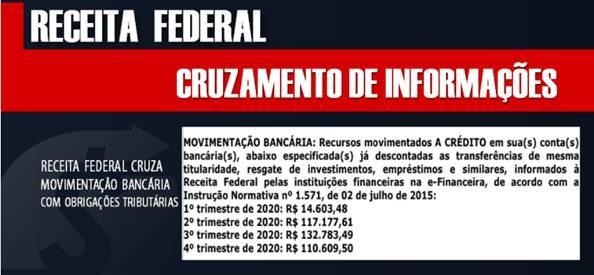 2307202103 - Contabilidade no Morumbi - SP | Roca Contábil
